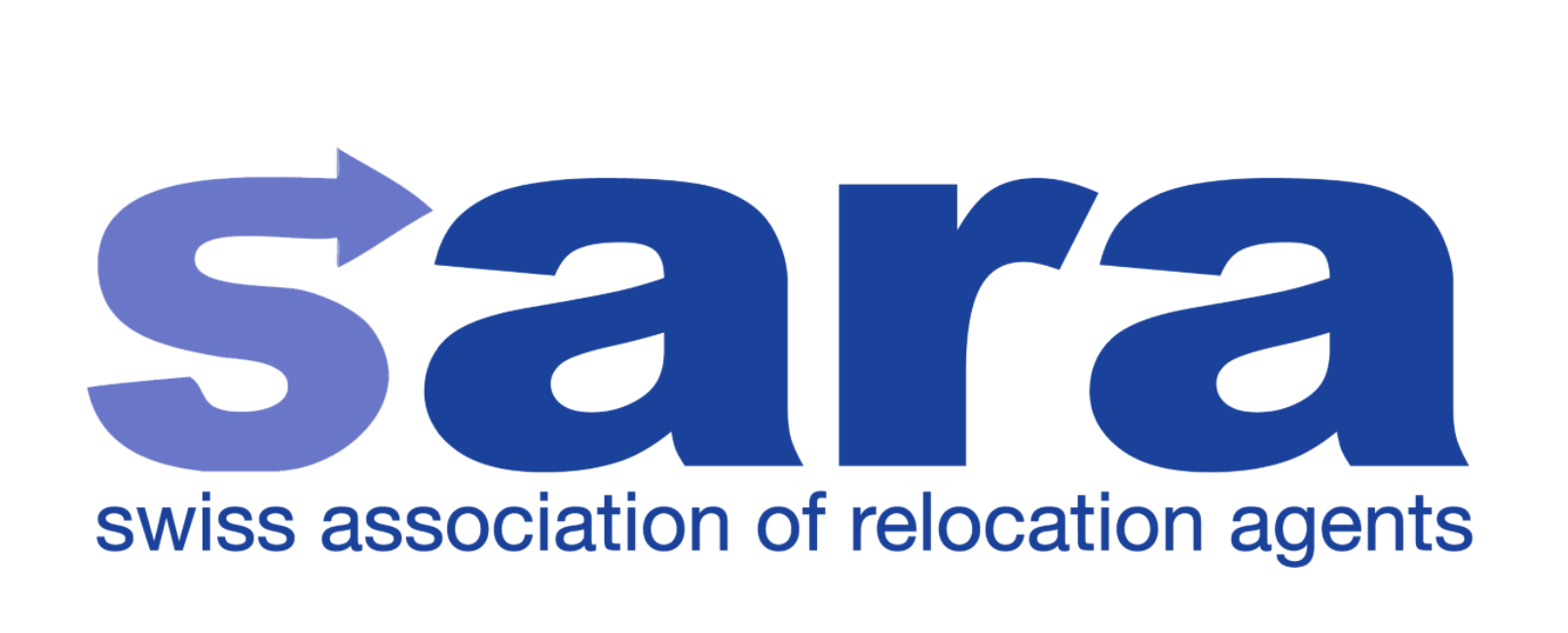 SARA - Swiss Association of Relocation Agents