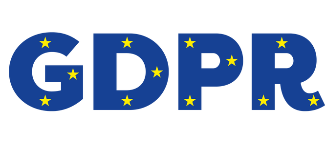GDPR – Learning and networking apero