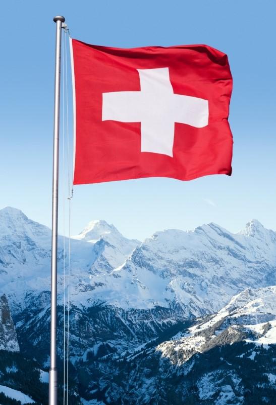 Focus-commerce-Suisse-loupe-F