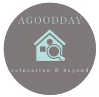 AGoodDayRound