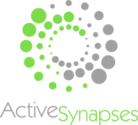 ActiveSynapses
