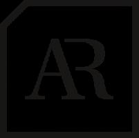 Anchor_logo_short_black-1
