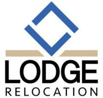 Logotype LODGE-RELOCATION