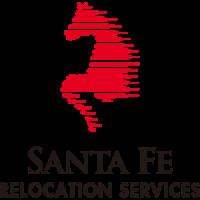 SantaFeRelocation